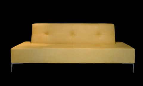 ThomasJacobsen_Couch05